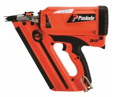 Paslode Cordless Finish Nailer, 902400