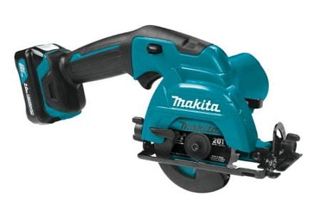 Makita  Cordless Circular Saw Kit, SH02R1