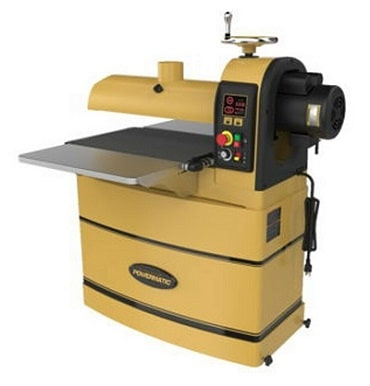 Powermatic PM2244 Drum Sander